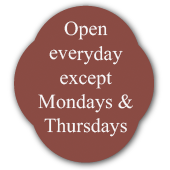 open_days